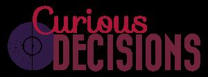 CuriousDecisions web logo hi-01-01